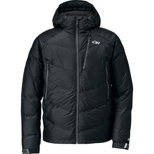 Outdoor Research Floodlight Down Jacket - Men's