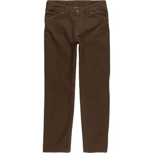 Outdoor Research Stronghold Twill Pant - Men's
