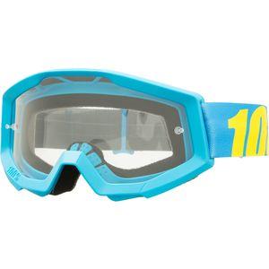 100% Strata Goggles - Kids'