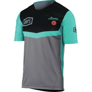 100% Airmatic Jersey - Men's