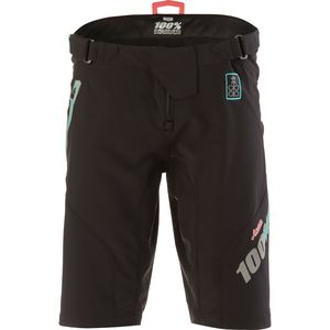 100% Airmatic Short - Men's