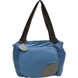 Overland Equipment Sierra Purse - Womens