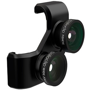 olloclip 4-In-1 Photo Lens for Samsung Galaxy S4