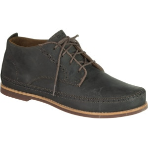 Olukai Honolulu Boot - Men's
