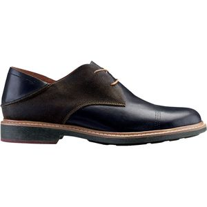 Olukai Walino Shoe - Men's
