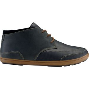 Olukai Pala Casual Shoe - Men's