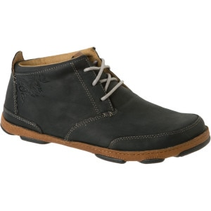 Olukai Kamuela Shoe - Men's