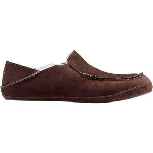 Olukai Moloa Slipper - Men's