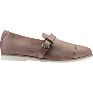 Olukai Haili Shoe - Women's