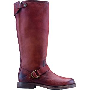 Olukai Nahuku Boot - Women's
