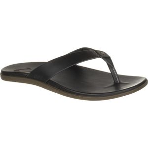Olukai Kapua Flip Flop - Men's Buy
