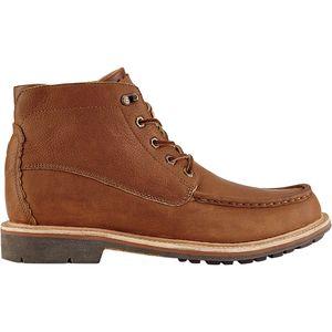 Kohala Boot Men S