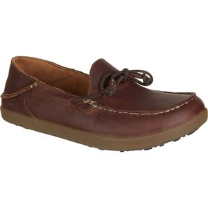Olukai Huli Shoe - Men's Buy