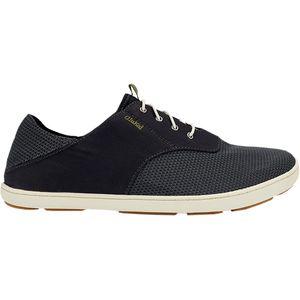 Olukai Nohea Moku Shoe - Men's