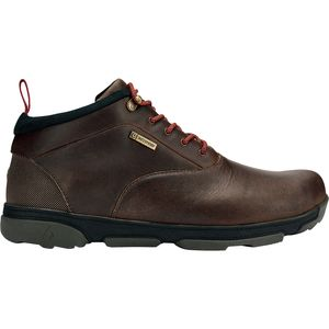 OlukaiKualono WP Boot - Men's