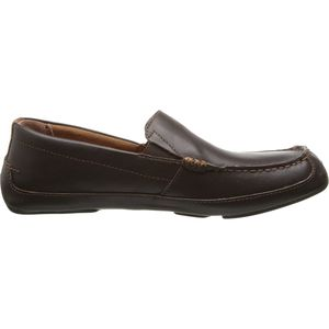 Olukai Akepa Moc Shoe - Men's