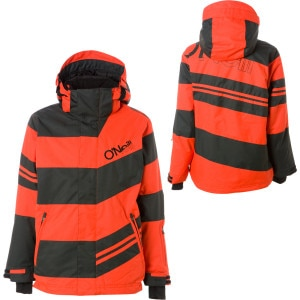 ONeill Mini Toots Insulated Jacket - Boys