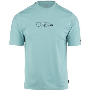O'Neill Skins Rash T-Shirt - Short-Sleeve - Men's