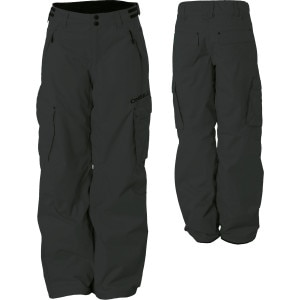 ONeill Ranger Insulated Pant - Boys