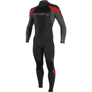 O'Neill Epic 4/3 Wetsuit - Men's