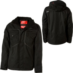 ONeill Pit Stop GTX Jacket - Mens