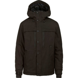 O'Neill Utility Jacket - Men's