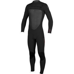 O'Neill Superfreak 3/2 F.U.Z.E. Full Wetsuit - Men's