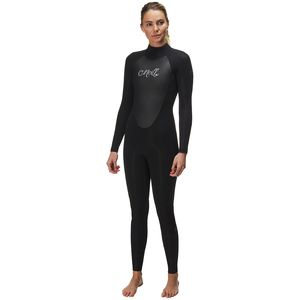 O'Neill Epic 4/3 Full Suit - Women's
