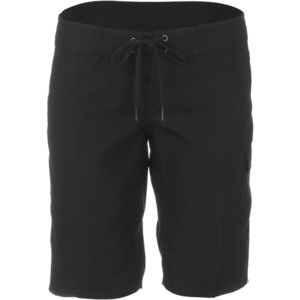 O'Neill Caspian 11in Board Short - Women's