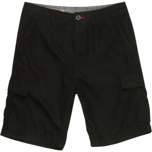 O'Neill Cavalry Hybrid Short - Men's