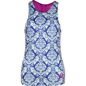 O'Neill Printed Surf Tank Top - Women's