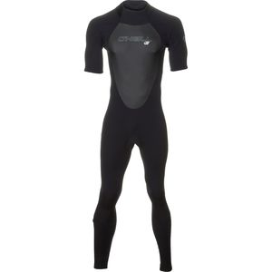 O'Neill Epic 2mm Full Spring Suit - Men's