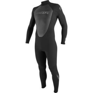 O'Neill Reactor 3/2 Full Wetsuit - Men's