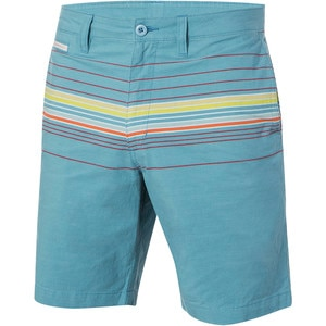 O'Neill Marshall Short - Men's