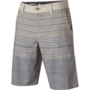 O'Neill Pike Hybrid Short - Men's