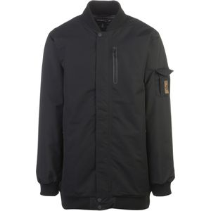O'Neill Newschoolers Jacket - Men's