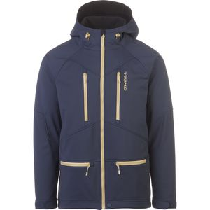 O'Neill Jones Softshell Jacket - Men's
