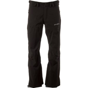 O'Neill Jones 2L Pant - Men's