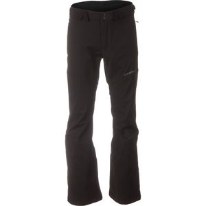 O'Neill Jones Softshell Pant - Men's
