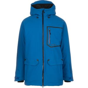 O'Neill Heat II Jacket - Men's