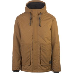 O'Neill Mutant Jacket - Men's