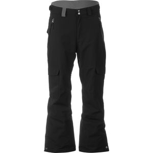 O'Neill Contest Pant - Men's