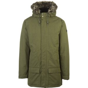 O'Neill Journey Parka - Men's