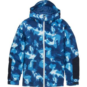 O'Neill Scientist Jacket - Boys'