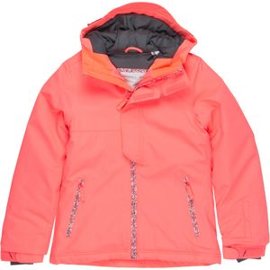 O'Neill Jewel Jacket - Girls'