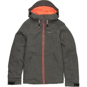 O'Neill Expedition Parka - Girls'