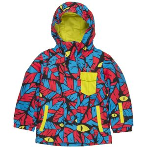 O'Neill Prince Jacket - Toddler Boys'