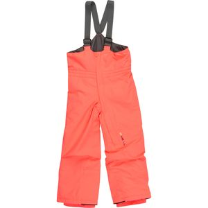 O'Neill Park Bib Pant - Toddler Girls'
