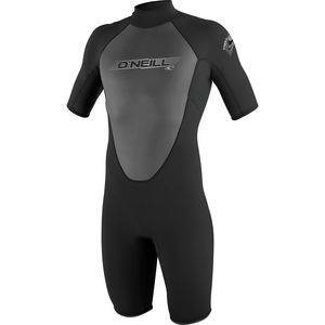 O'Neill Reactor 3/2 Spring Wetsuit - Men's