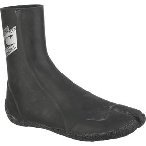 O'Neill Gooru Tech ST 3MM Boot